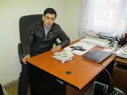 Ищу работ в г Душанбе